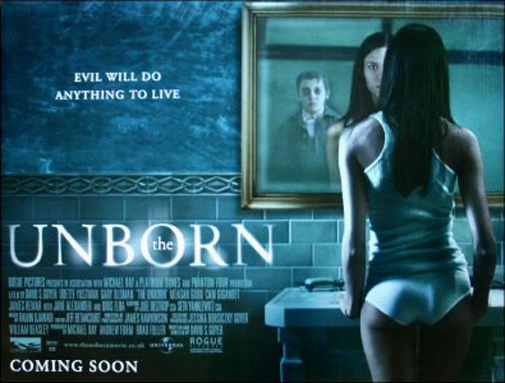 Unborn1