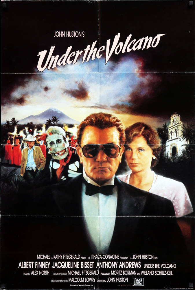 Underthevolcano4
