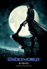 Underworld11