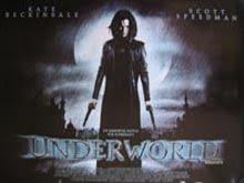 Underworld12