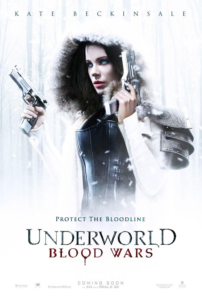 Underworldbloodwars1