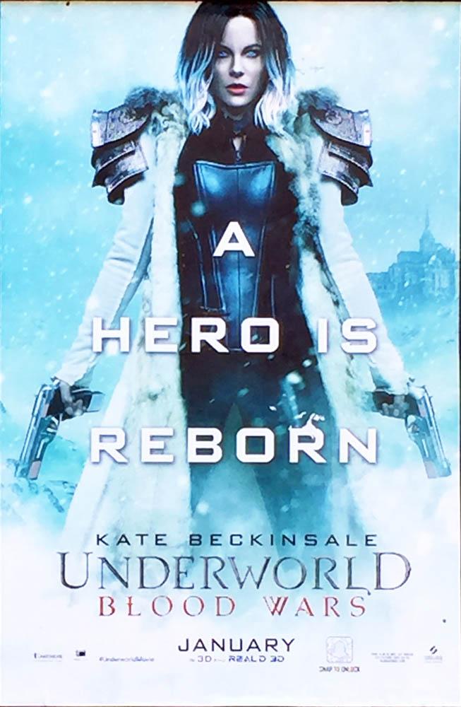 Underworldbloodwars4