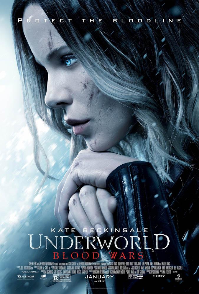 Underworldbloodwars6