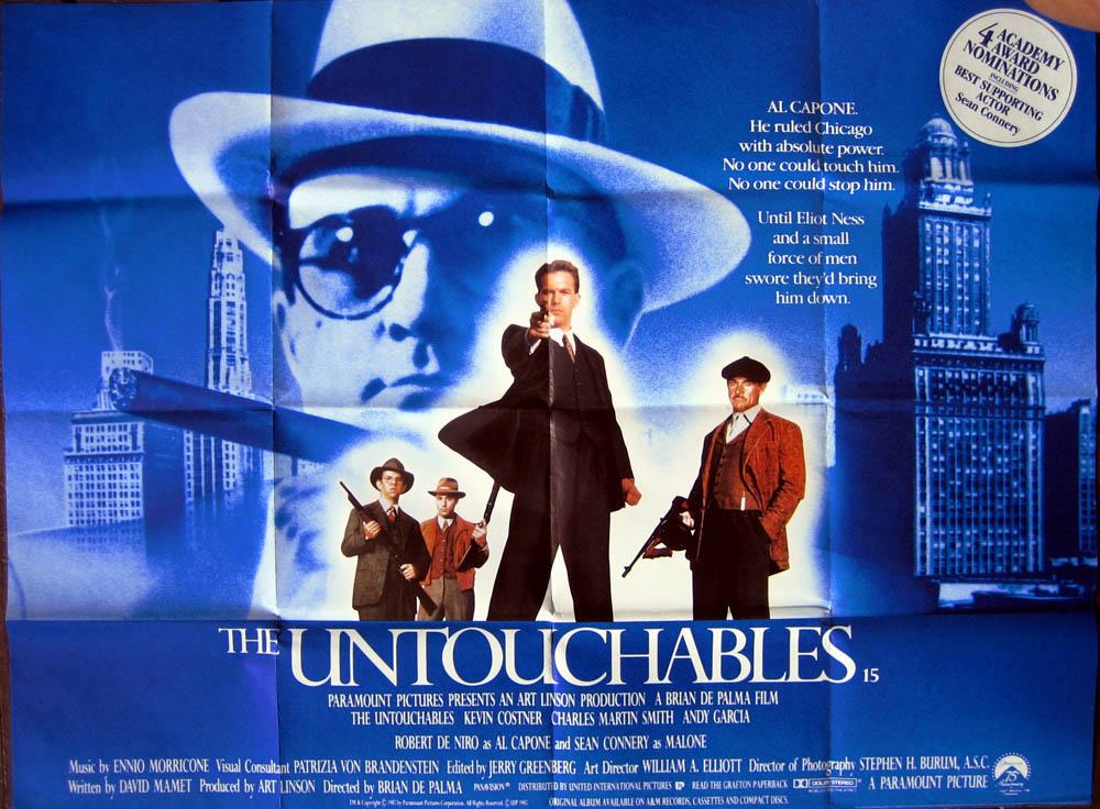 Untouchables3
