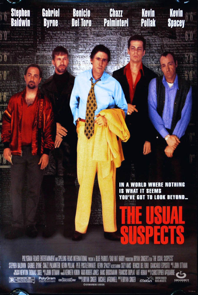 Usualsuspects1