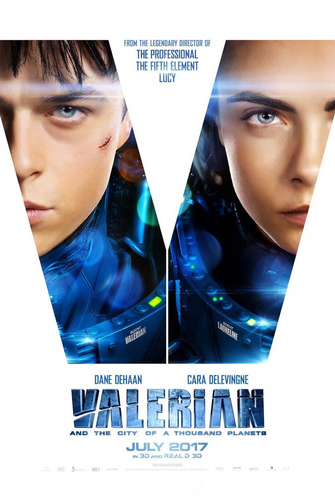 Valerian1