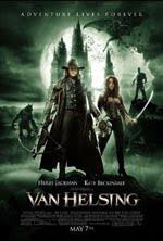 Vanhelsing2