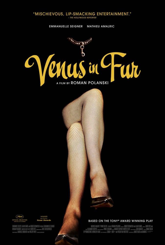Venusalafourrure2