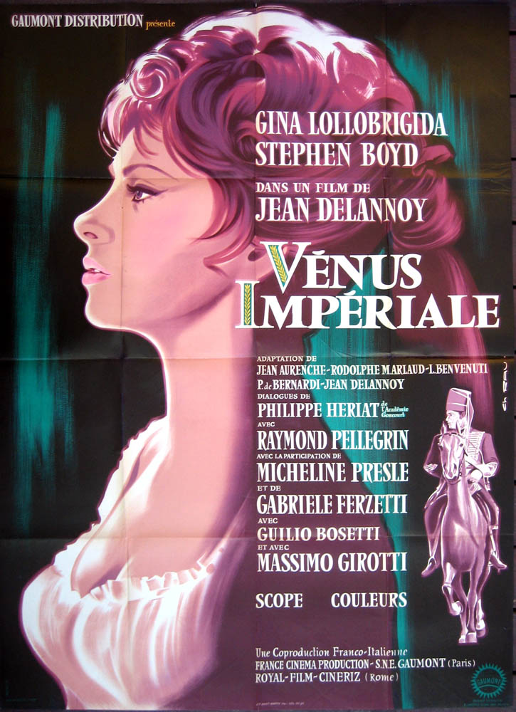 Venusimperiale1