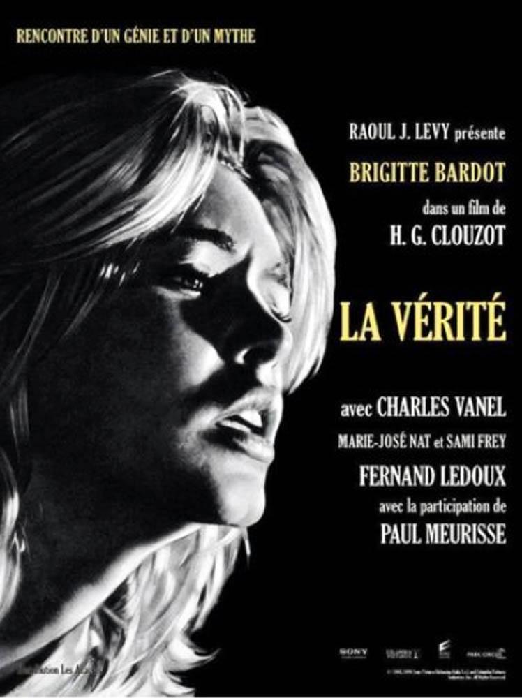 Verite9