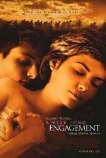 Verylongengagement1