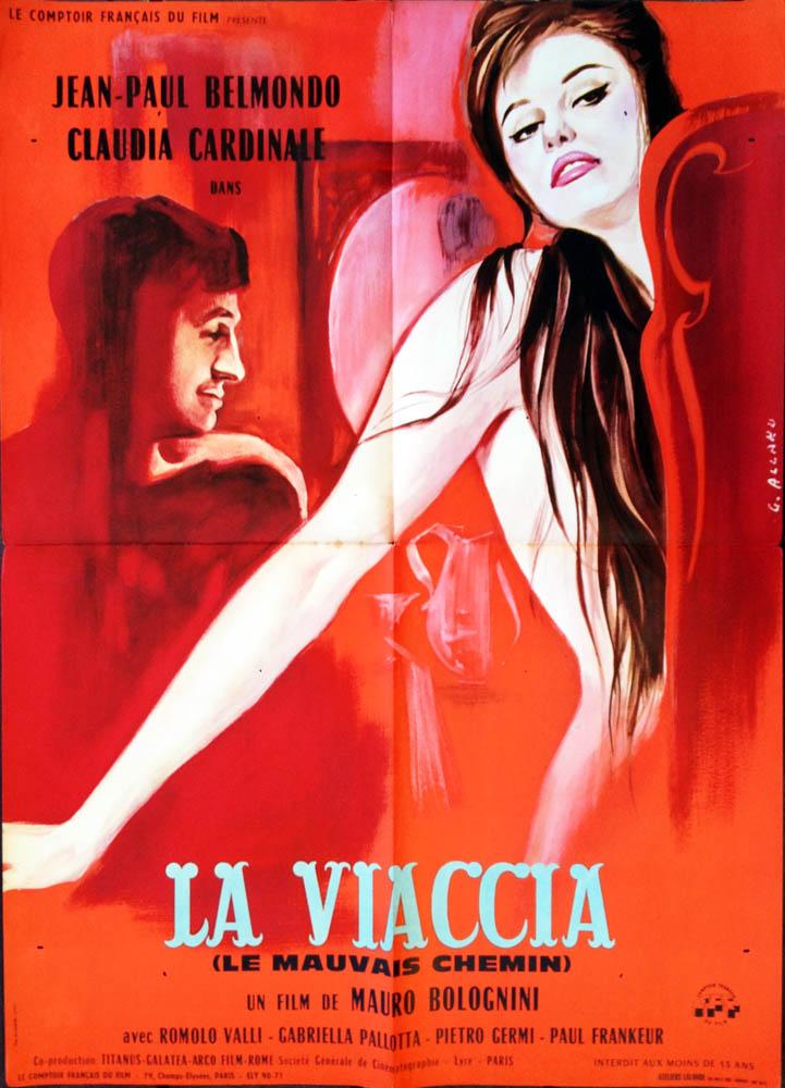 Viaccia1