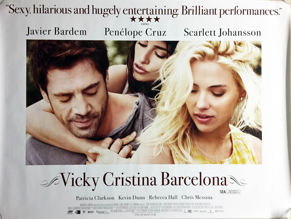 Vickycristinabarcelona4