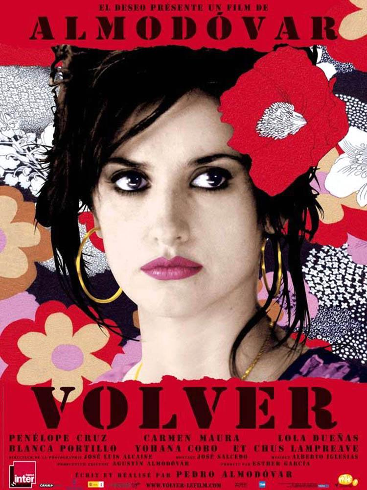 Volver1