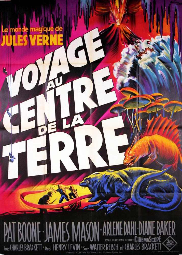 Voyagetothecenteroftheearth1