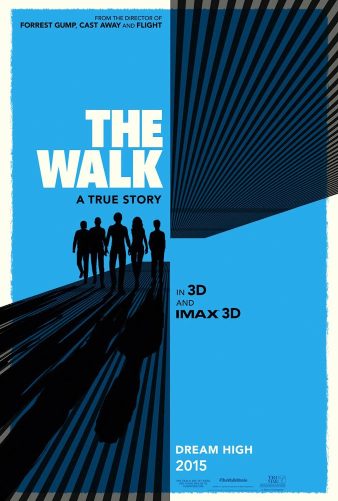 Walk1
