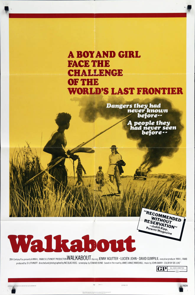 Walkabout4