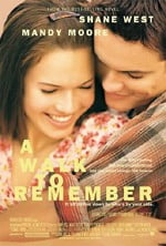 Walktoremember