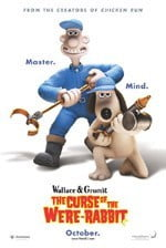 Wallace&gromit1