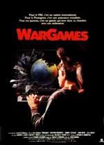 Wargames2