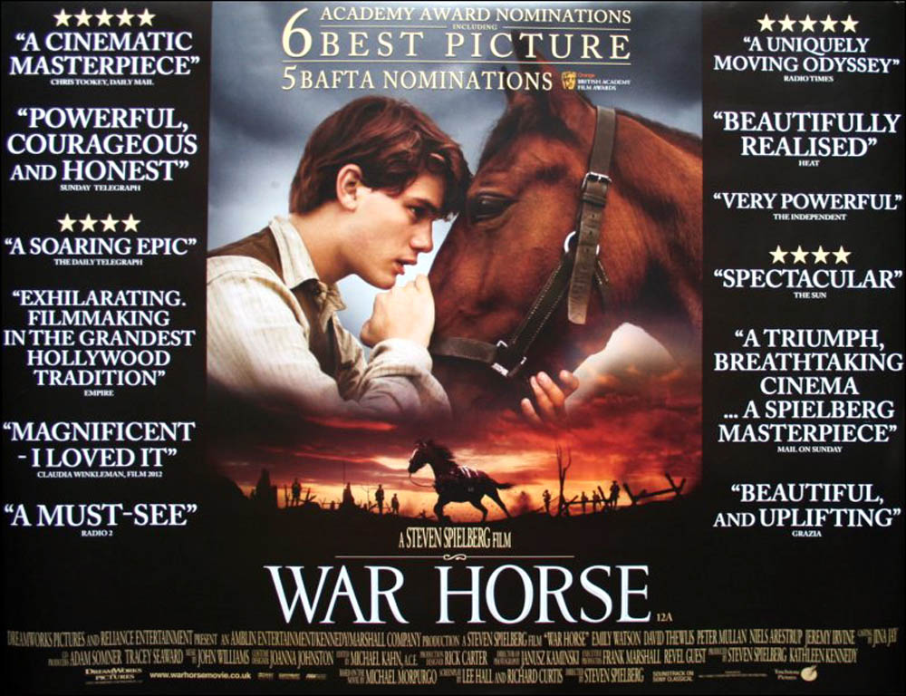 Warhorse6