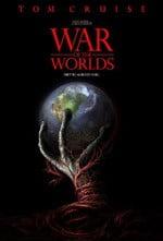 Waroftheworlds1