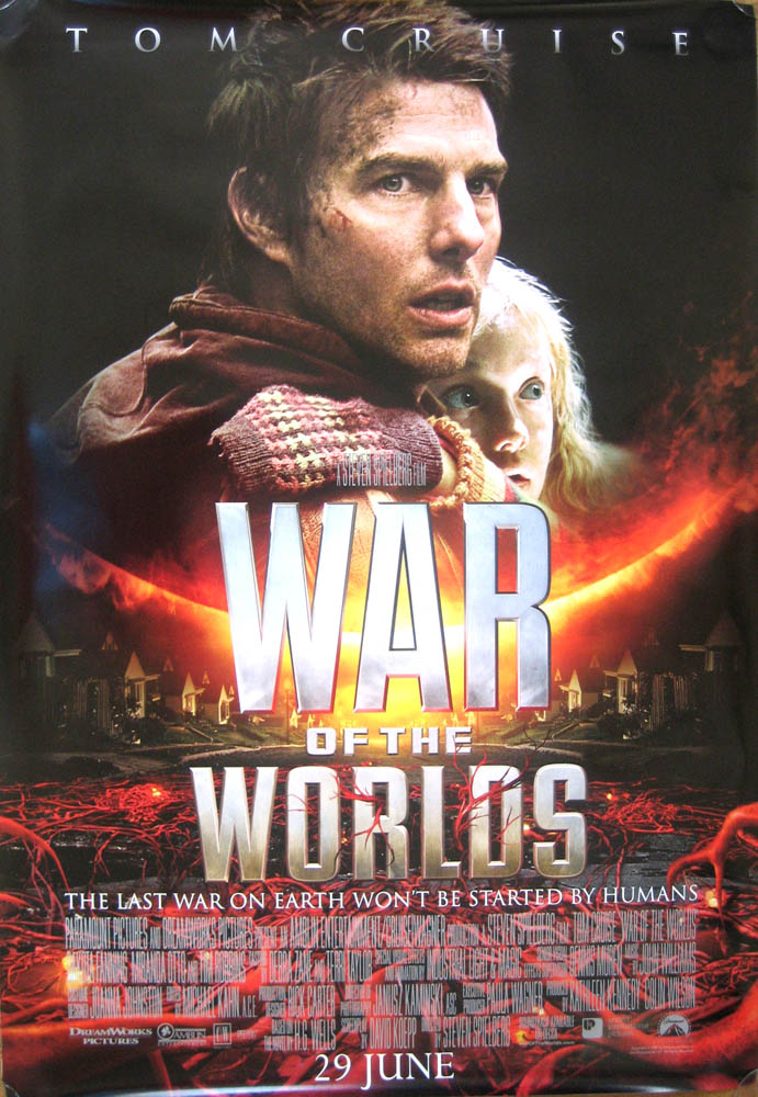 Waroftheworlds10
