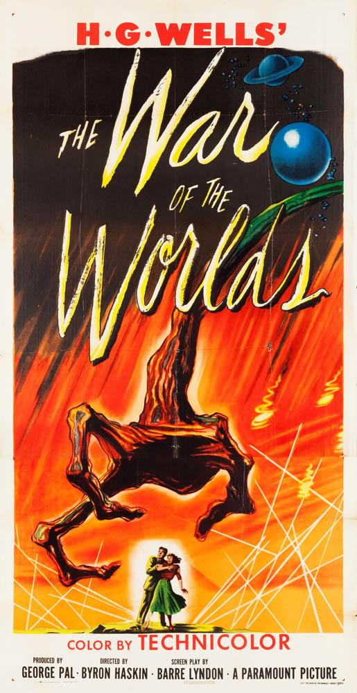 Waroftheworlds18