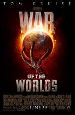 Waroftheworlds5