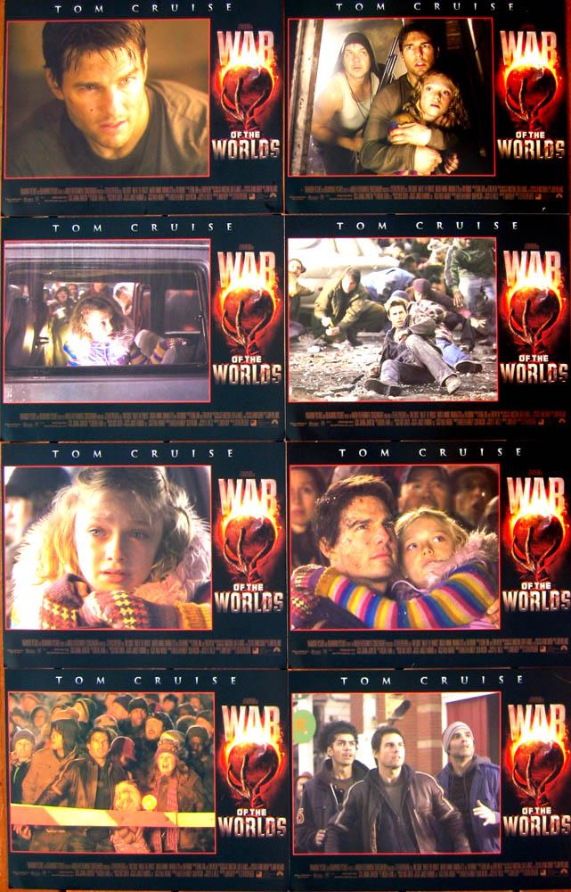 Waroftheworlds9