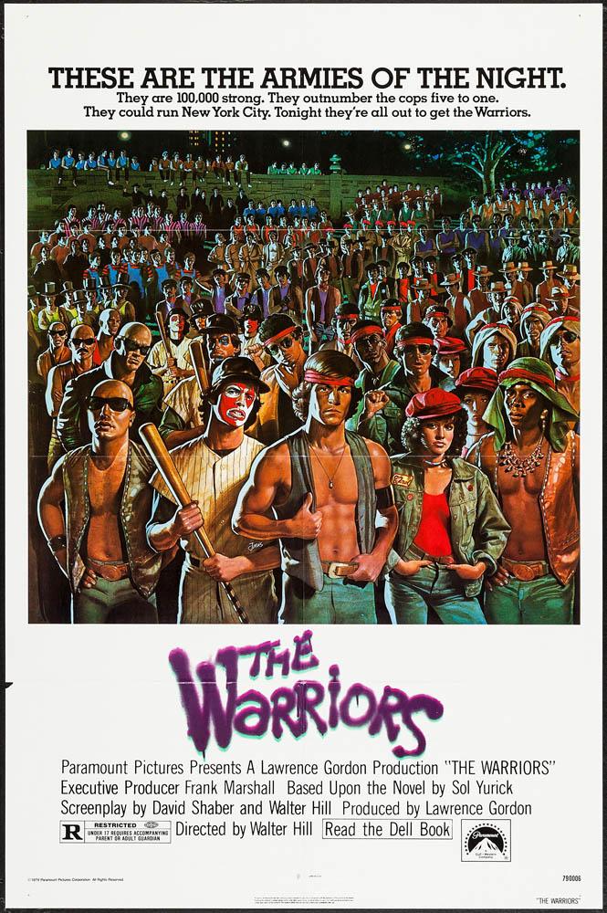 Warriors4