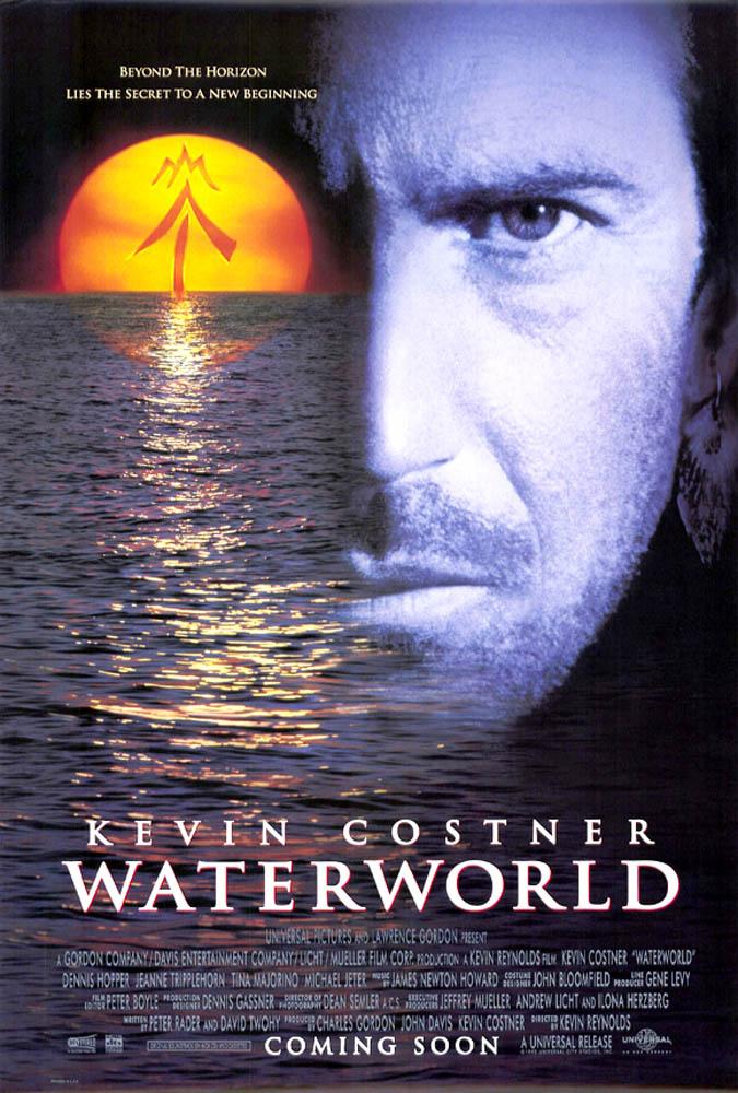 Waterworld1