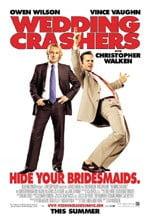 Weddingcrashers1