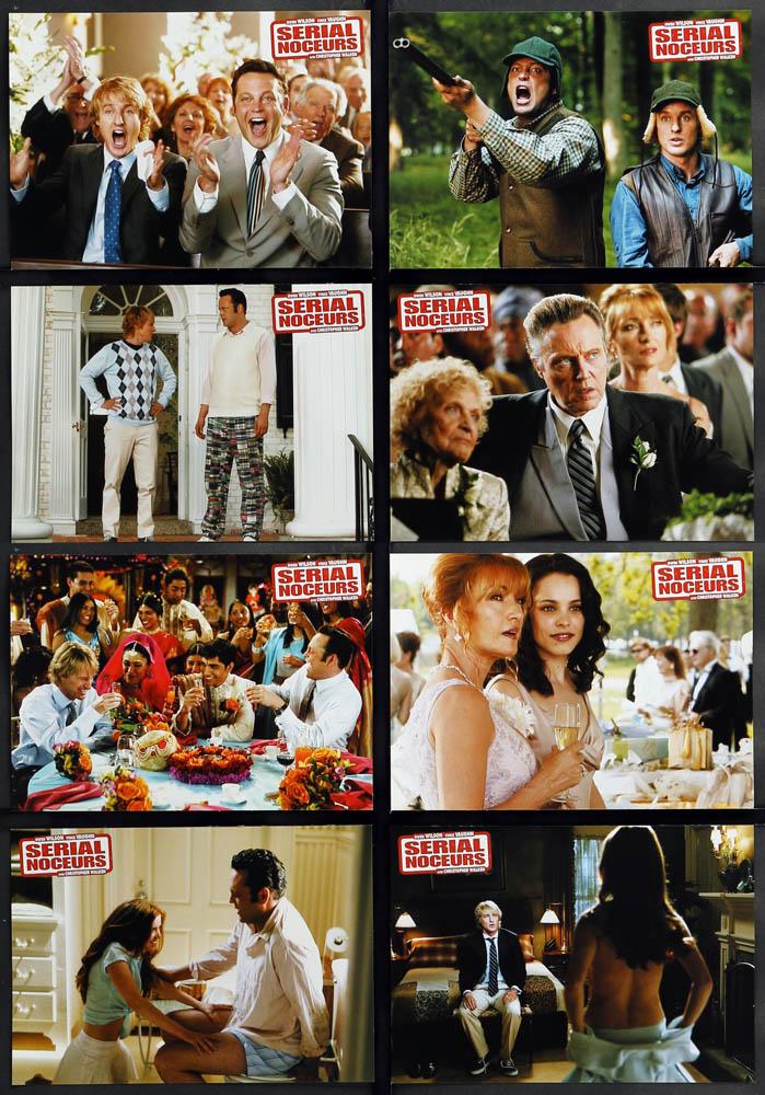 Weddingcrashers2