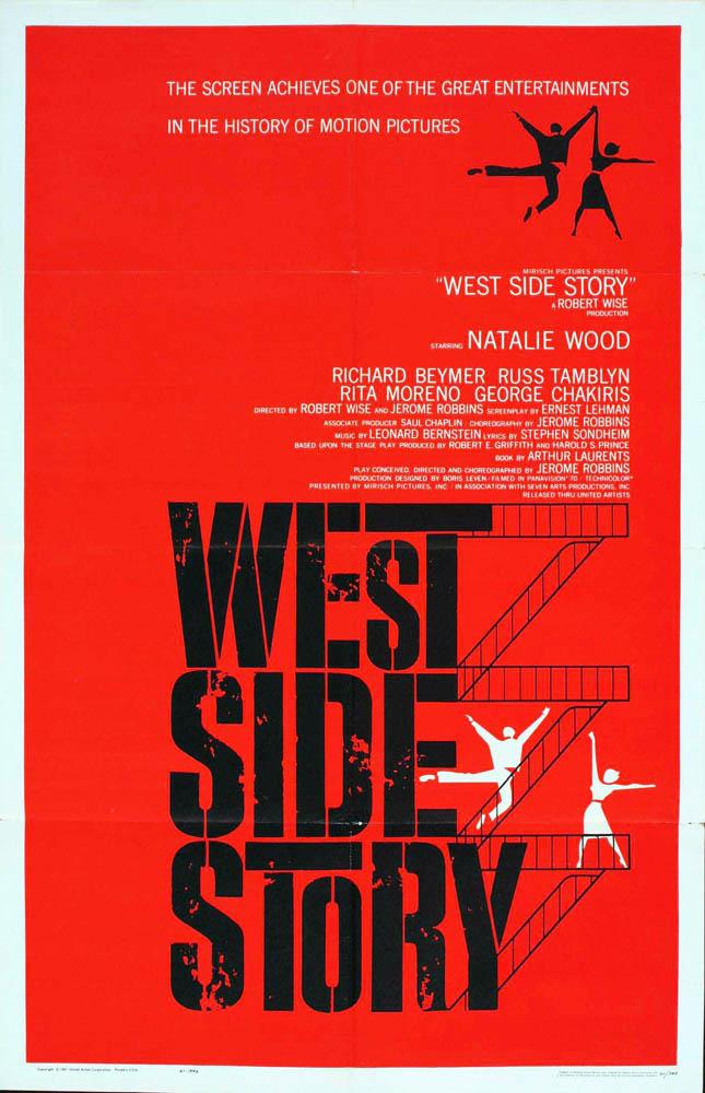 Westsidestory3