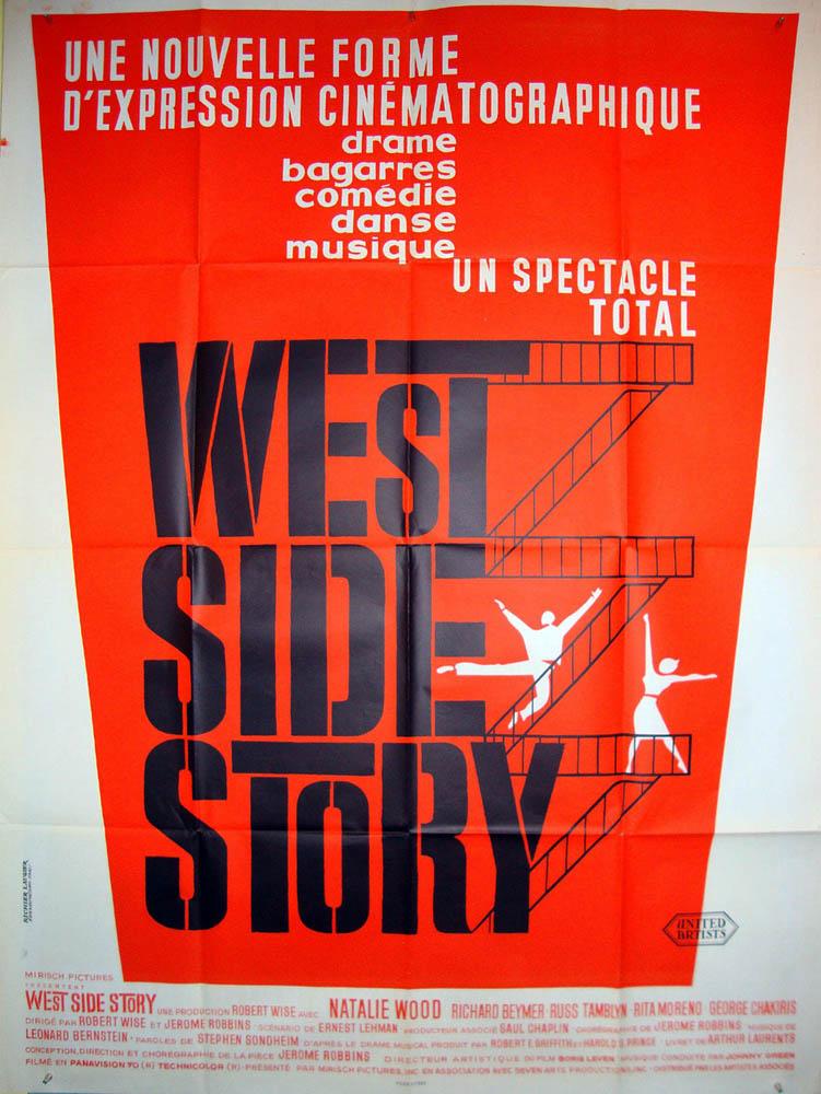Westsidestory4