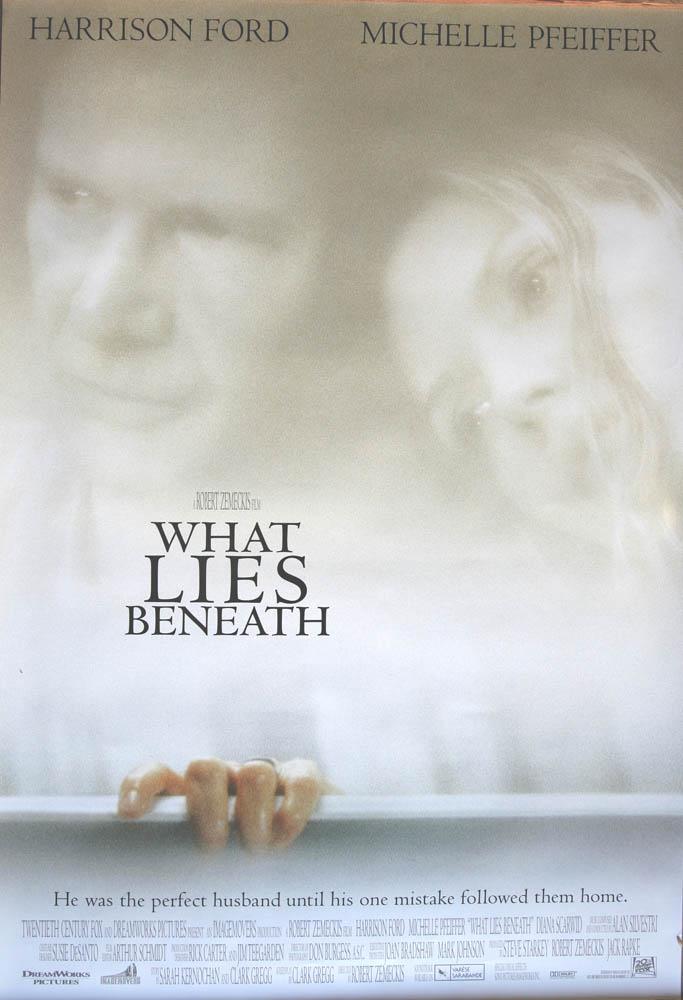 Whatliesbeneath2