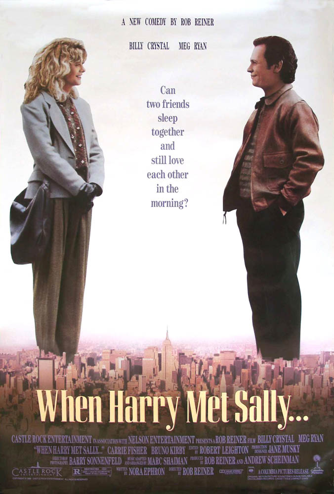 Whenharrymetsally2