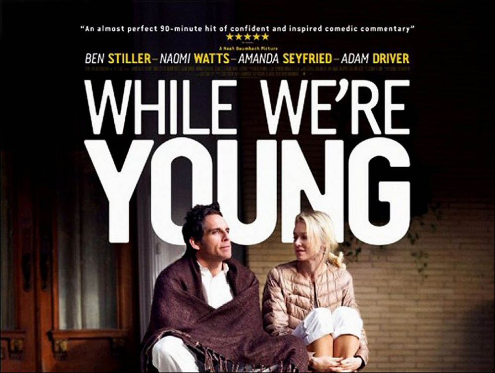 Whilewereyoung2