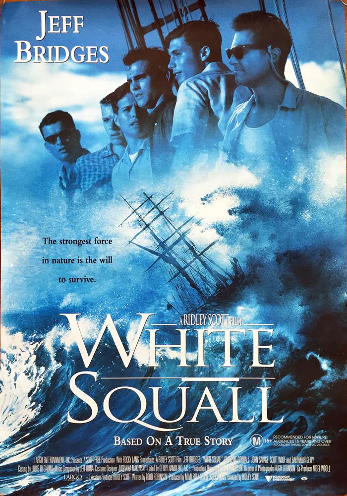 Whitesquall2