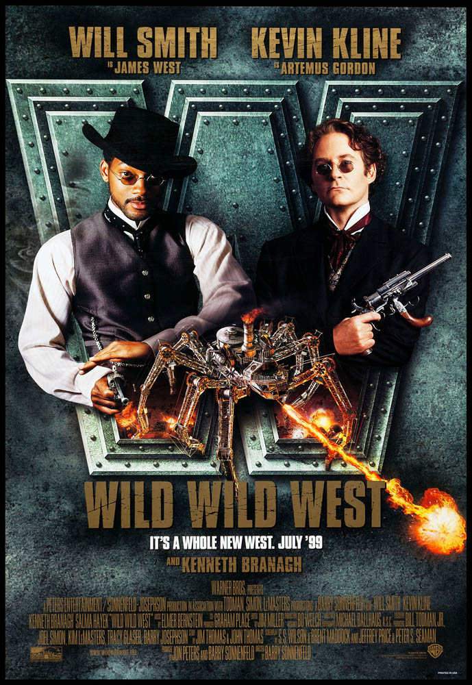 Wildwildwest1