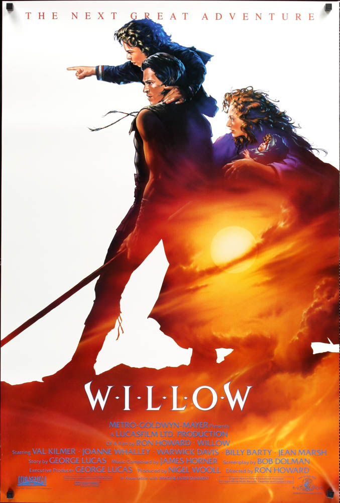 Willow4