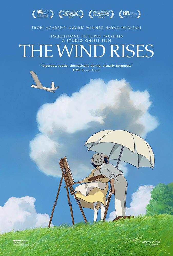 Windrises2