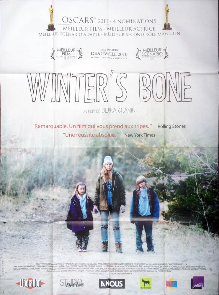 Wintersbone8