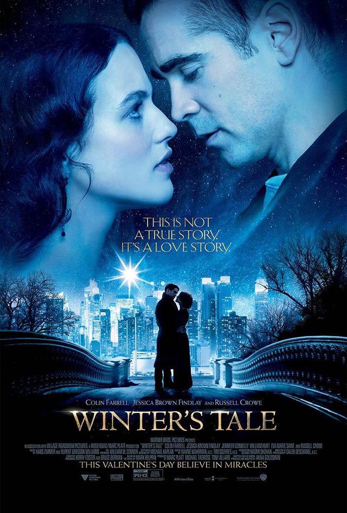 Winterstale1