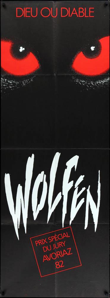Wolfen10