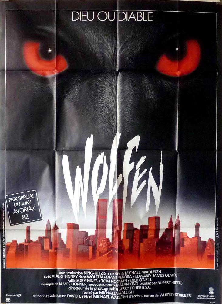 Wolfen4