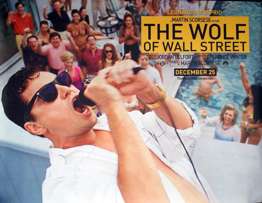 Wolfofwallstreet4