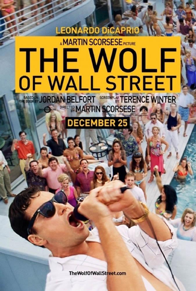 Wolfofwallstreet5
