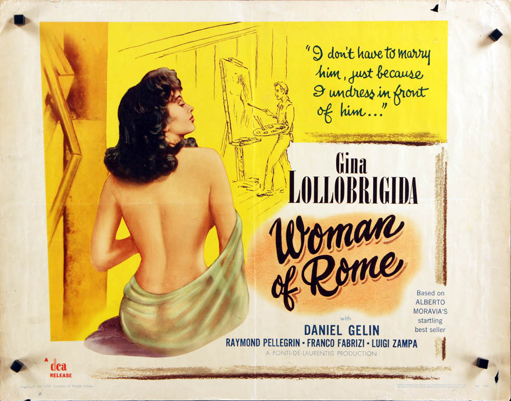 Womanofrome1